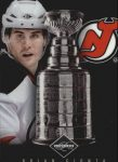 2011-12 Limited Stanley Cup Winners #BG Brian Gionta (30-X42-DEVILS)